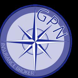 GPN_Logo